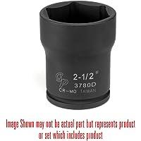 Grey Pneumatic 3788D Pinion Lock Nut