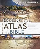 ISBN 0310318572