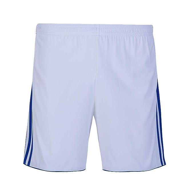 78bfa3872cc Amazon.com  adidas Youth Tastigo 17 Short  Clothing
