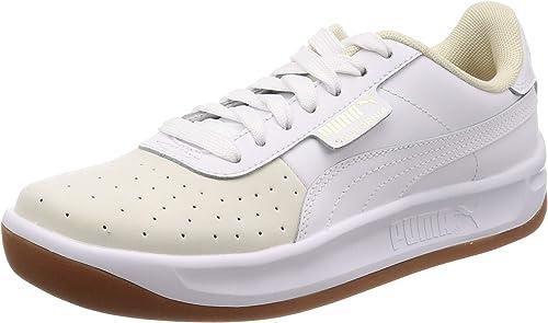 Sneakers Women Puma California Exotic