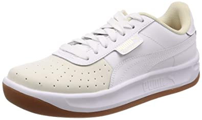 e53863355 Image Unavailable. Image not available for. Color: PUMA Women's California  Exotic ...