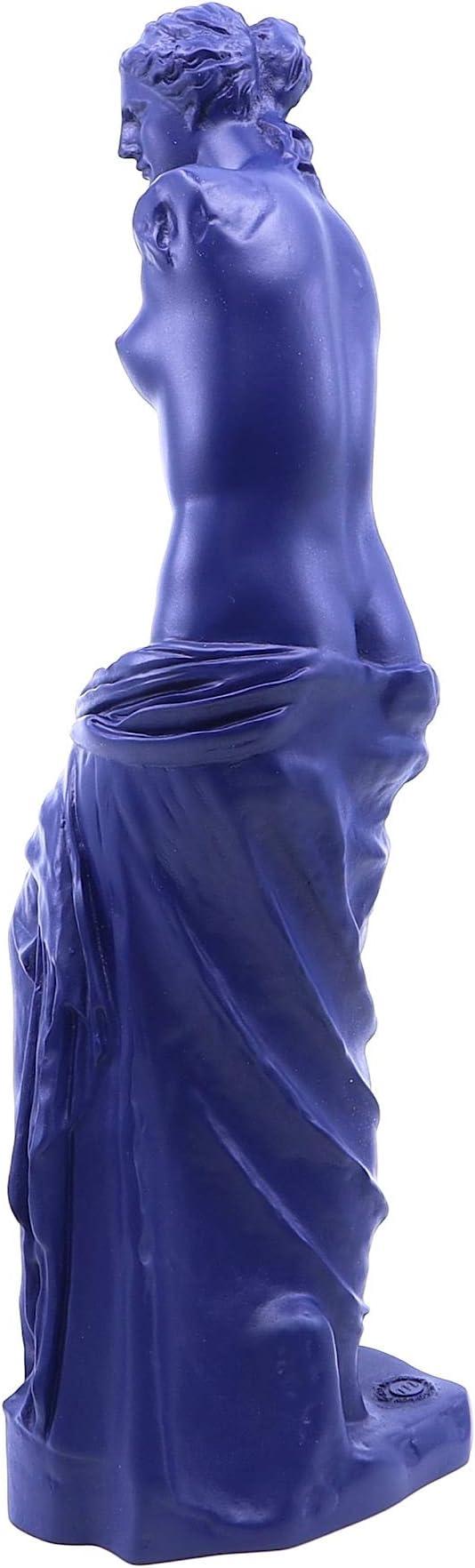 /10/cm Figur Die Venus von Milo/ A