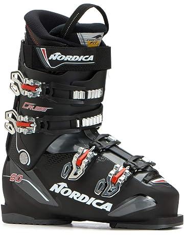 Amazon Com Used Ski Boots >> Ski Boots Amazon Com