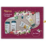 Himalaya Celebration Gift Pack