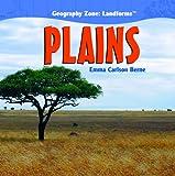 Plains, Emma Carlson Berne, 140424204X