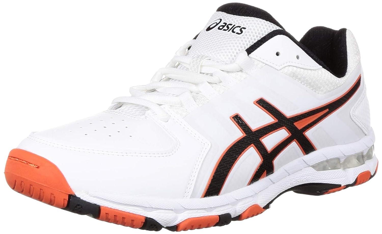 Gel-540tr (2e) Walking Shoes