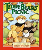 The Teddy Bears' Picnic, Jerry Garcia and David Grisman, 0694011827