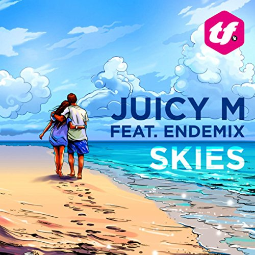 (Skies (Original Mix) )