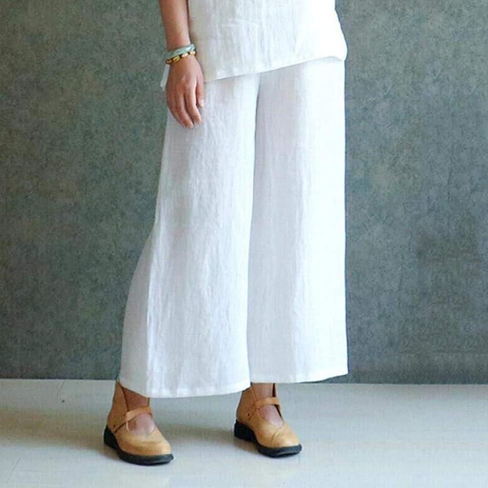 Pantalón De Chándal De Mujer Pantalón De Pantalones Chándal ...
