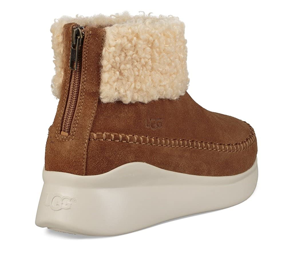60c5aee05ca UGG Womens Montrose Sneaker