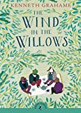 Image of The Wind in the Willows (Puffin Classics)