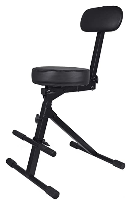 Incredible Amazon Com Rockville Rds40 Portable Dj Guitar Drum Keyboard Onthecornerstone Fun Painted Chair Ideas Images Onthecornerstoneorg