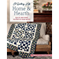 Home & Hearth: Quilts and More to Cozy Up Your Decor