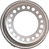 Centramatic 600-650 Wheel Balancer
