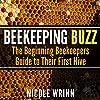Beekeeping Buzz