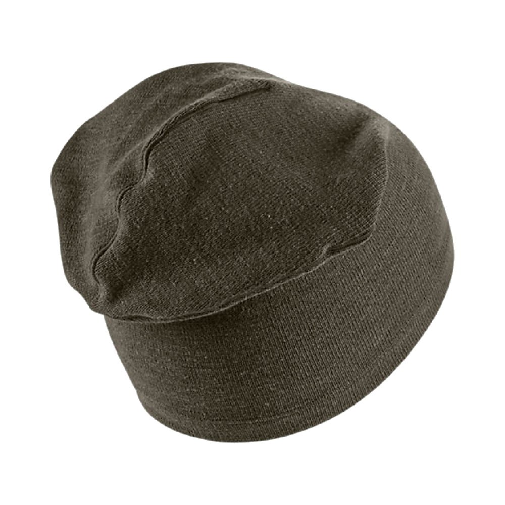 c0064695 Amazon.com : Nike Golf Unisex Wool Knit Golf Hat Khaki 811562-325 One Size  Fits All : Sports & Outdoors