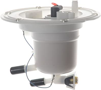 amazon.com: a-premium fuel filter replacement for mercedes benz w212 c207  w204 c216 c350 e350 e400 e550 s550 left side: automotive  amazon.com
