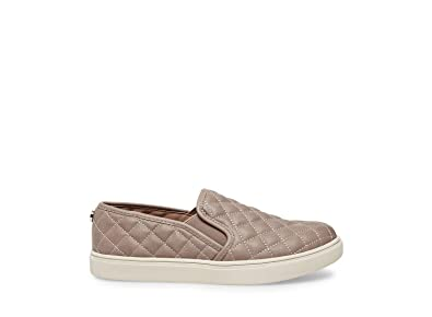 59d0b4ab3b4 Steve Madden Women's ECENTRIC Q Sports Shoes