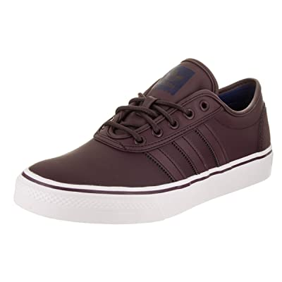adidas Adiease Shoes-Men's | Fashion Sneakers