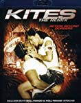 Cover Image for 'Kites: The Remix'