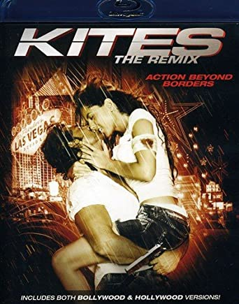 kites full movie with english subtitles download for hindi