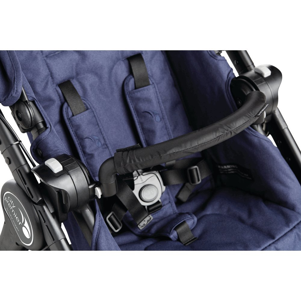 Baby Jogger City Premier & Versa Belly Bar Baby Jogger Kids Strollers