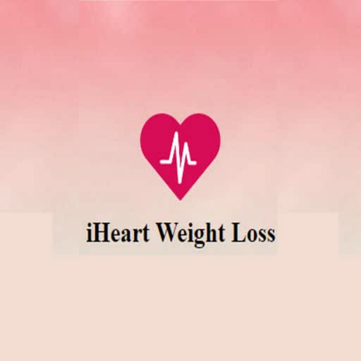 iHeart Weight Loss