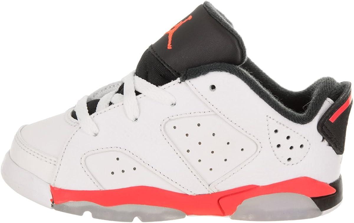 Jordan retro 6-768882-123 Size 6C