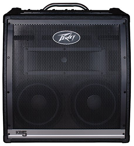 Peavey KB5 Keyboard Amplifier by Peavey