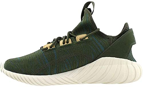 ADIDAS Tubular Doom Primeknit | Adidas shoes women, Adidas
