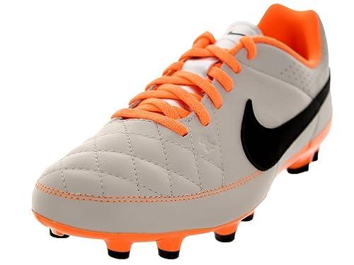 Fútbol 3yAmazon Nike Botas es Para NiñoColorTalla De yvm8NwnO0