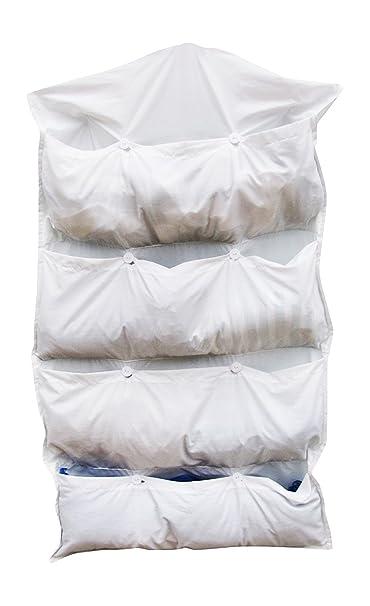 Amazoncom HoboTravelercom Backpacker Packable and Portable
