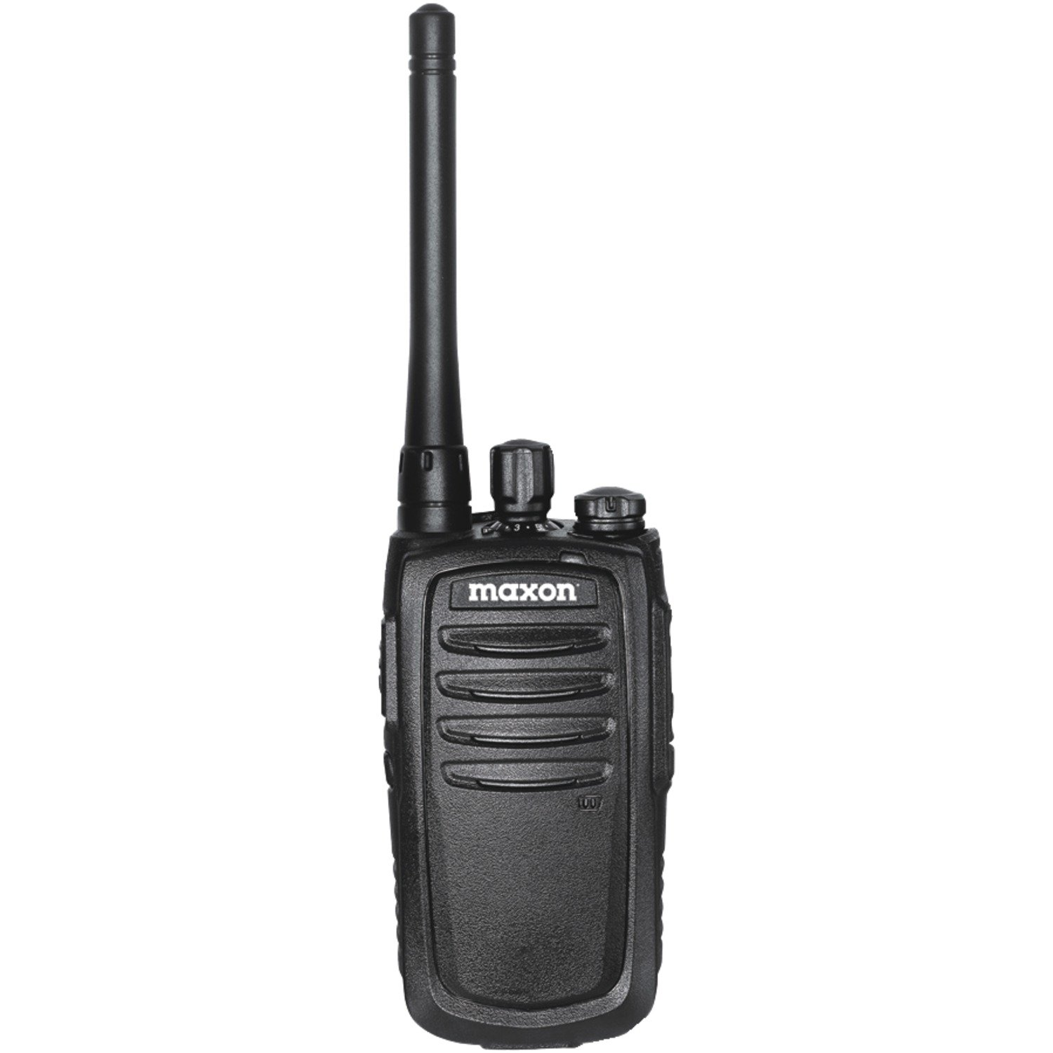 TECNET TS-2116 VHF 2-Watt 2-Way Business Radio