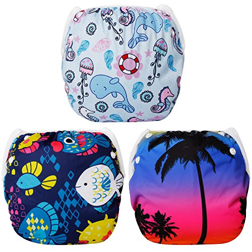 beach accessories for babies - 7