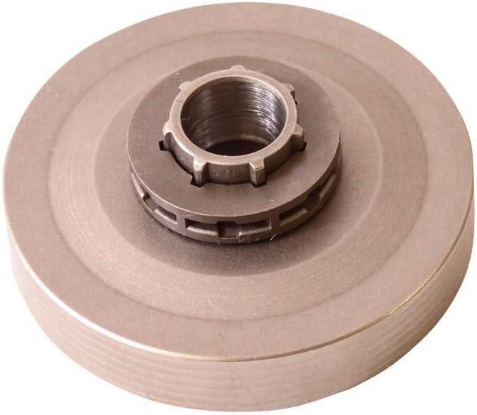 Einmaulschlüssel Mini Rollgabelschlüssel Minizange Ringschlüssel 4 zoll