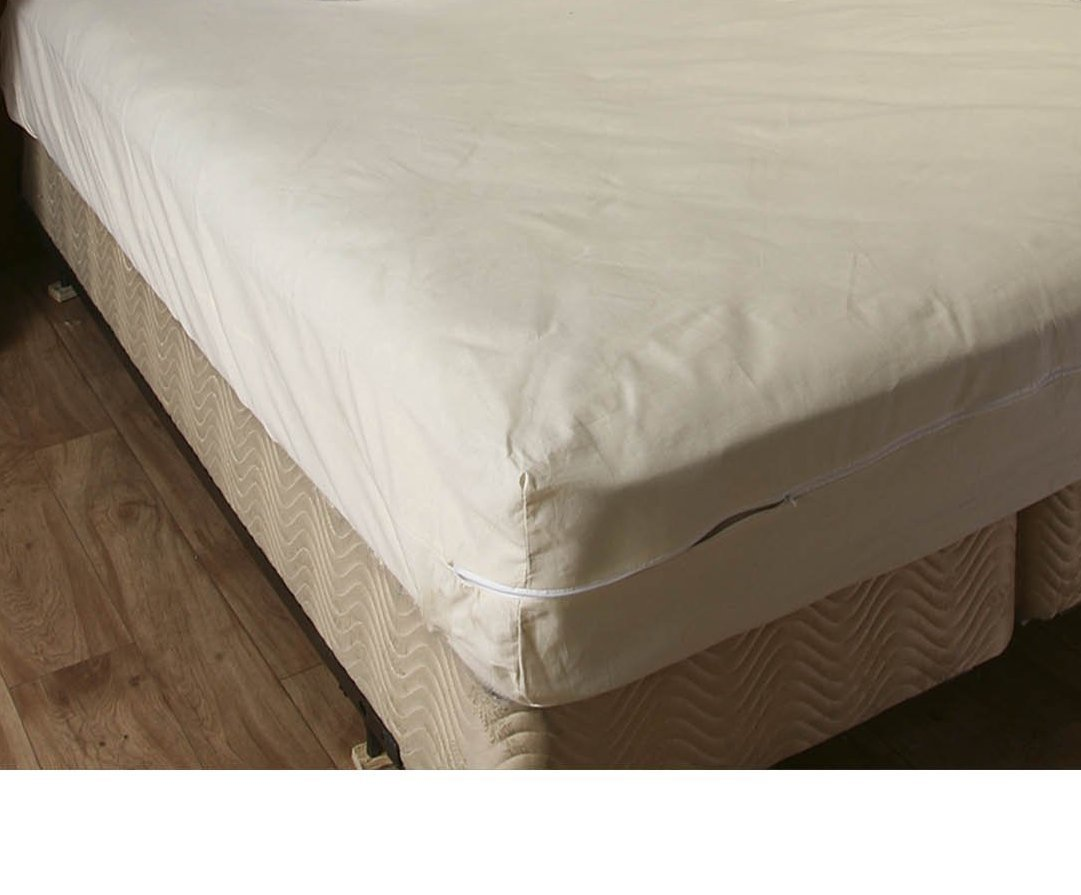 twin amazon zips around dorm vqysyyml long mattress home cover extra cotton com the college kitchen dp