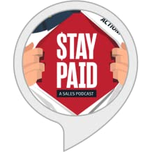 Stay Paid Podcast