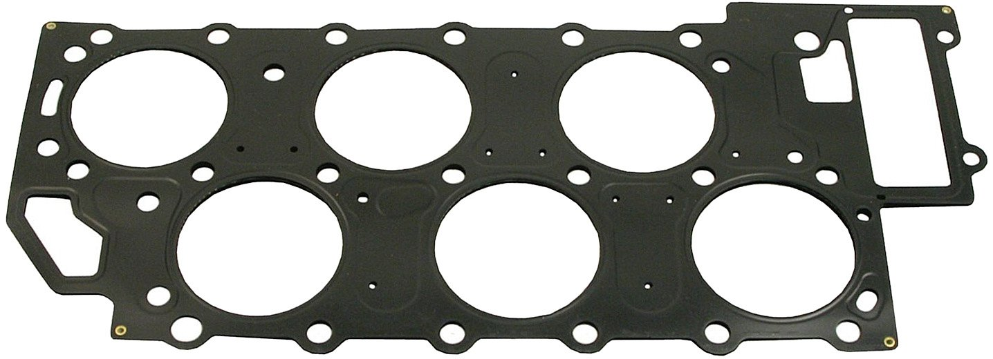 Beck Arnley 035-2073 Head Gasket