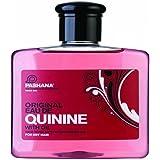 Pashana Original Eau de Quinine Hair Tonic (With Oil), 250ml