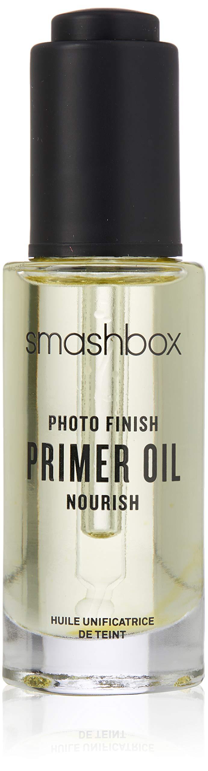 Smashbox Smashbox Photo Finish Oil Primer, 1 Ounce