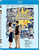 20th Century 500 Days of Summer