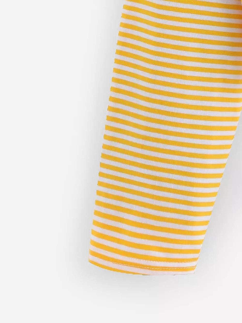 Luckycat Camisa Ocasional de Las Mujeres de la Manera Blusa Superior de la Blusa con Cuello en V de la Manga Larga con Cuello en V: Amazon.es: Ropa y ...