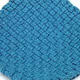 Harrisville Designs Cotton Potholder Loops, Traditional Size (7-inch Loops)
