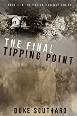 The Final Tipping Point Kindle Edition
