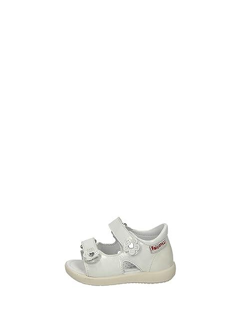 Sandal White itzapatos PaintAmazon y 1570 bolsos Falcotto ybf7gvY6
