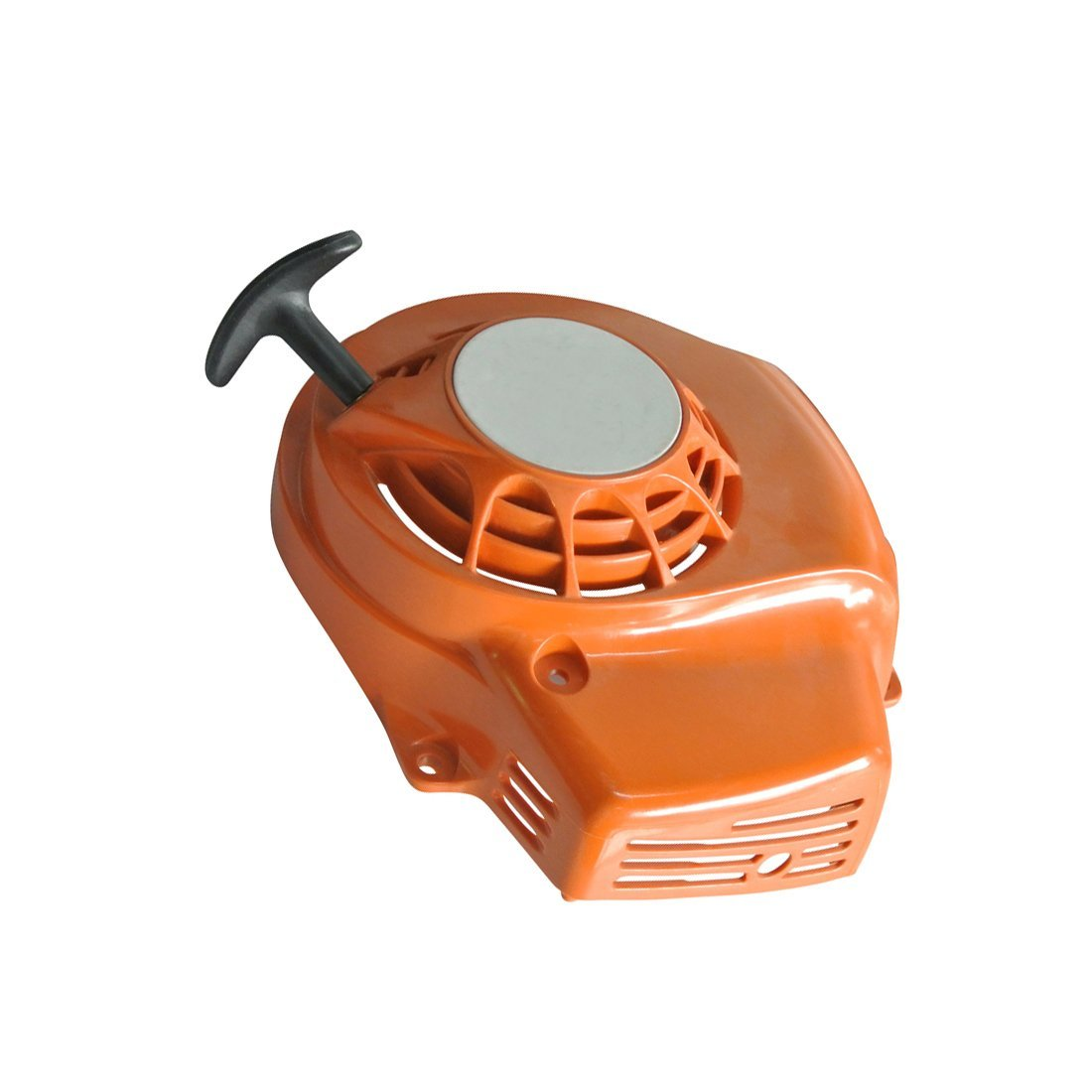 JRL Recoil Starter Assembly Fit HS81 HS81R HS81T HS86 HS86R 86T Trimmer 42370801805 Huang Machinery