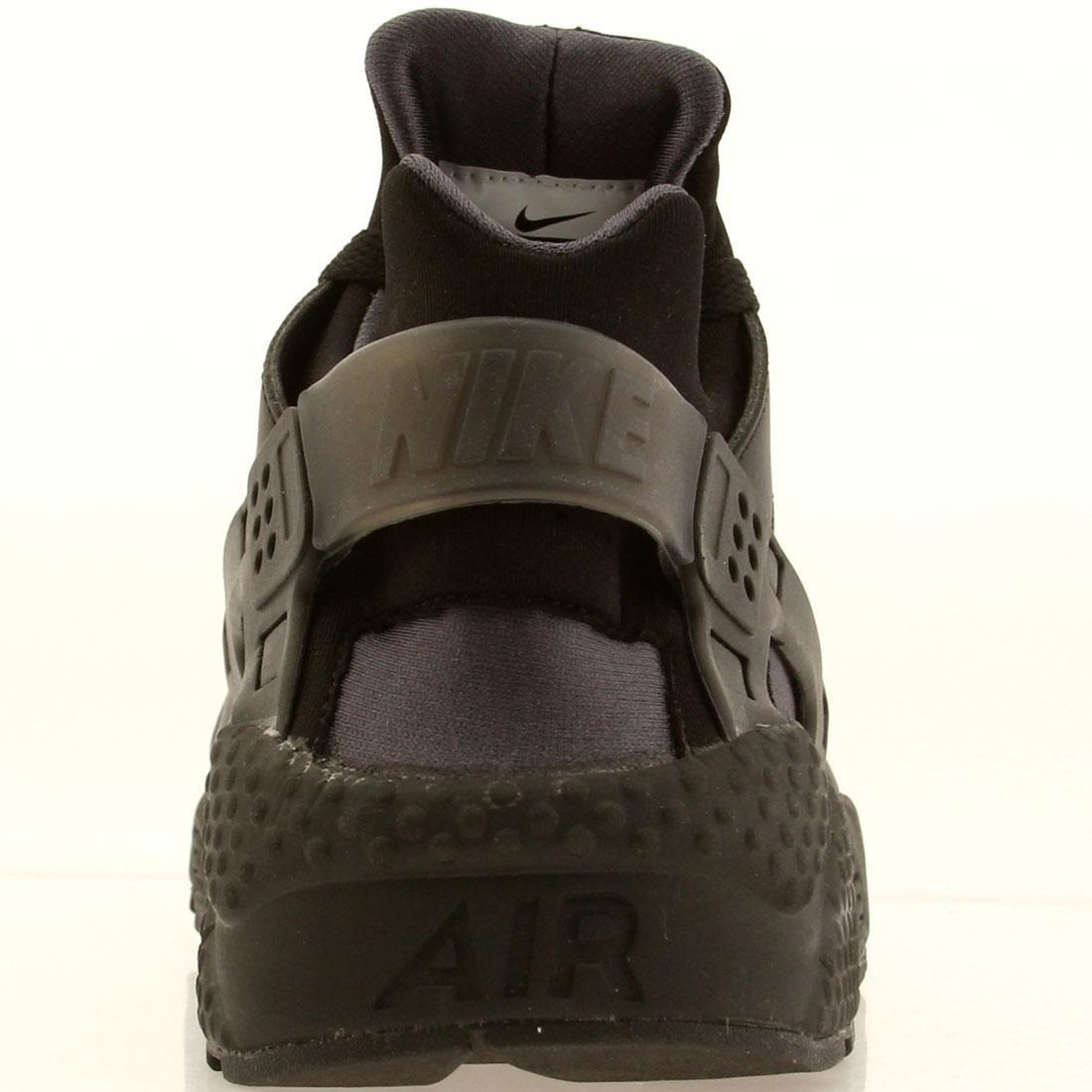 Nike Air Max 97 97 97 Premium Silber 87d480