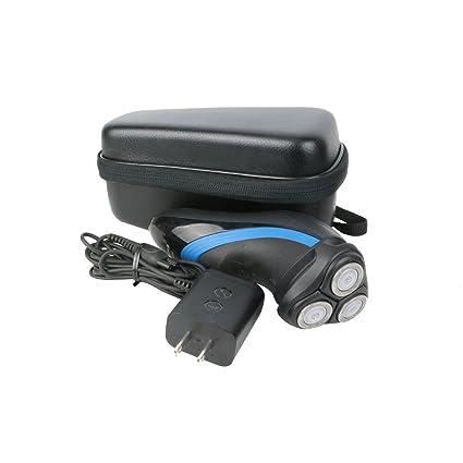 Para Philips AT750/16/ AquaTouch S5600/ AT890/26/ AT750/26/ S5420 ...