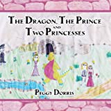 The Dragon, Peggy Dorris, 1582752877