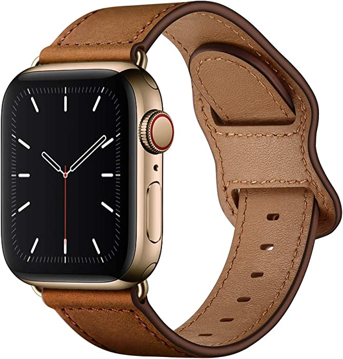 Top 10 38M Apple Watch Band
